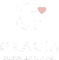 Gracja Logo www